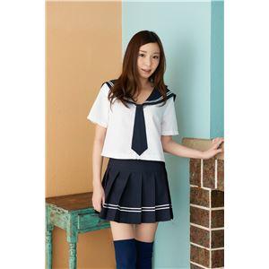 【コスプレ】Sherry's Closet SL 3rd クールスクール